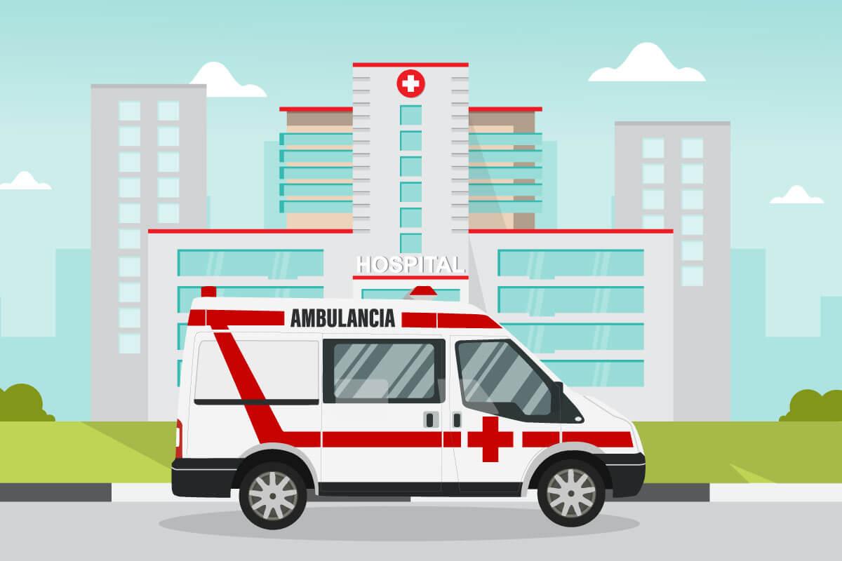 servicio medico