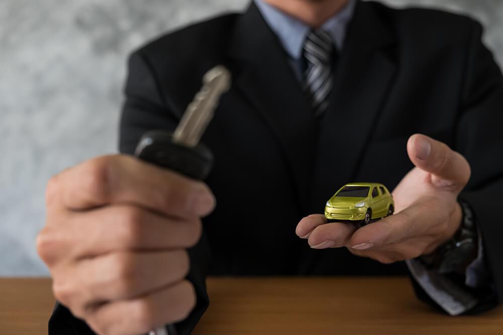 6 ventajas de contratar tu seguro vehicular a través de un bróker